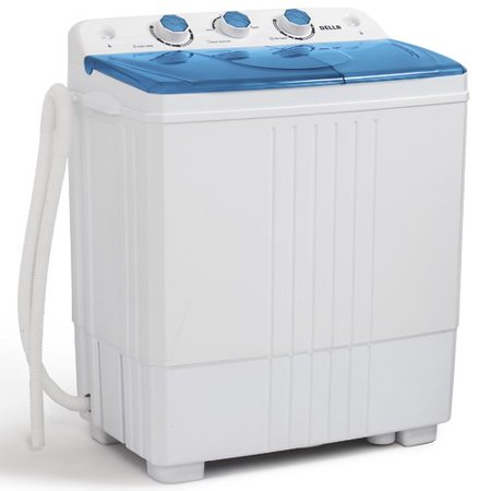 DELLA Smart washing machine