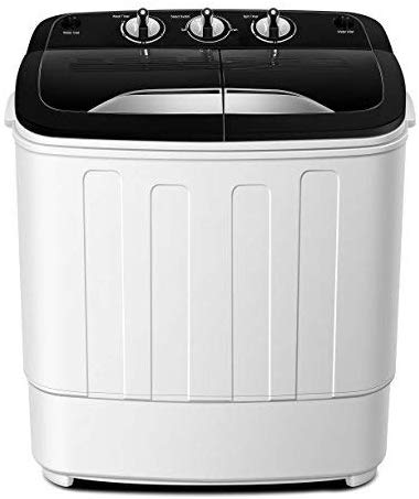 ThinkGizmos TG23 washing machine