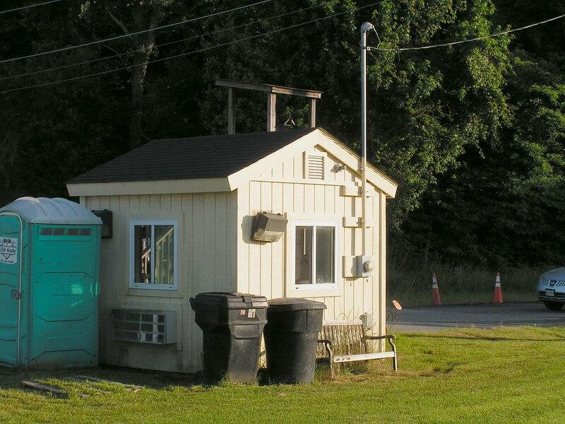 70 square feet tiny house