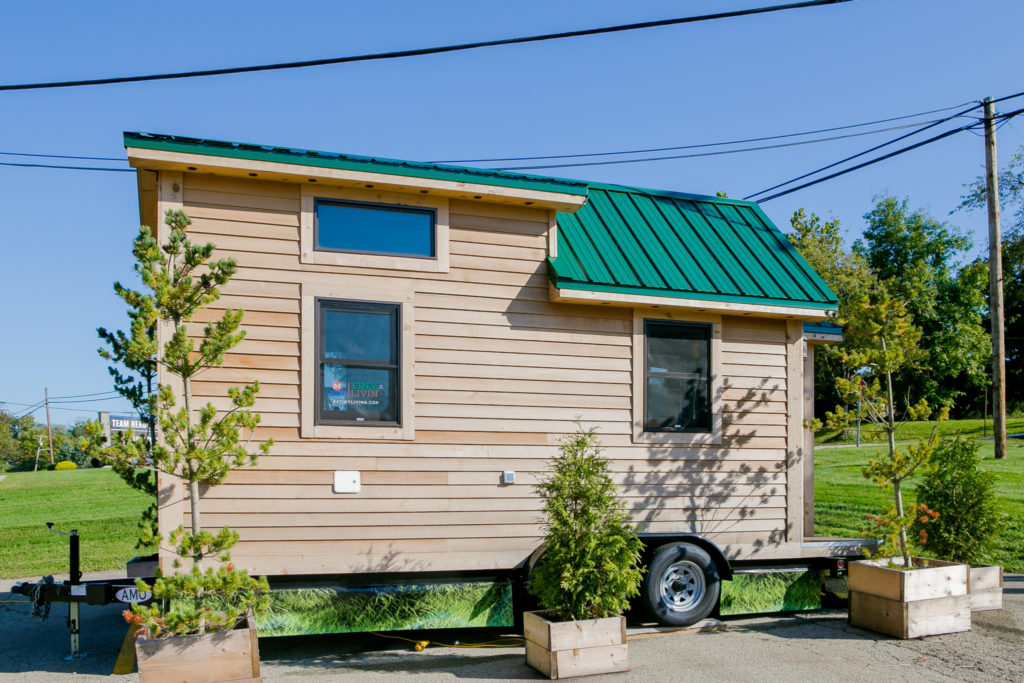 84tinyliving-roving-tiny-home-kit