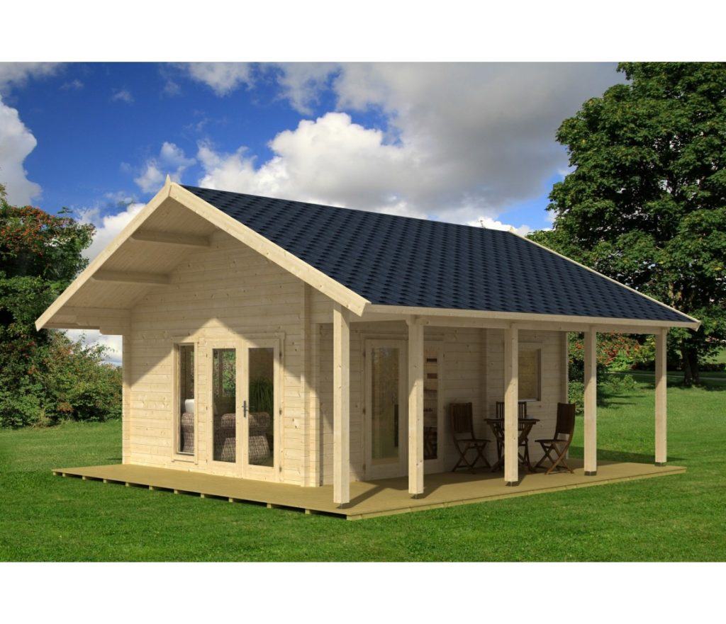 allwood-bella-cabin