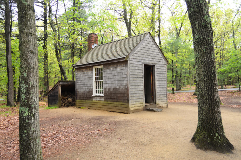 henry-david-thoreau-cabin-replica