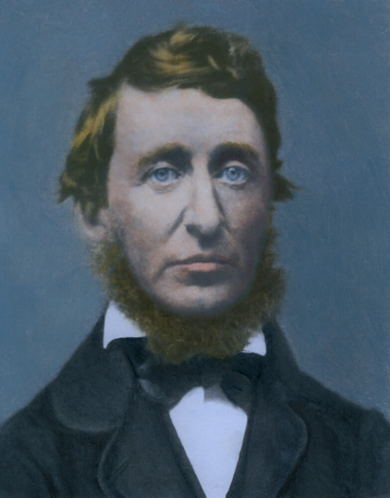 henry-david-thoreau-tiny-house