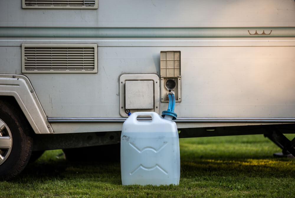 how-do-tiny-houses-get-utilities-water