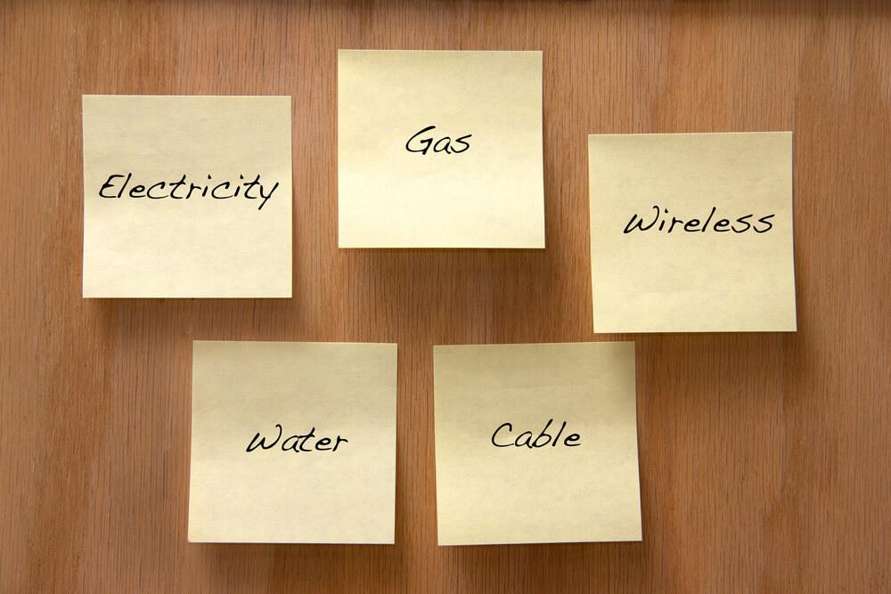 how-do-tiny-houses-get-utilities