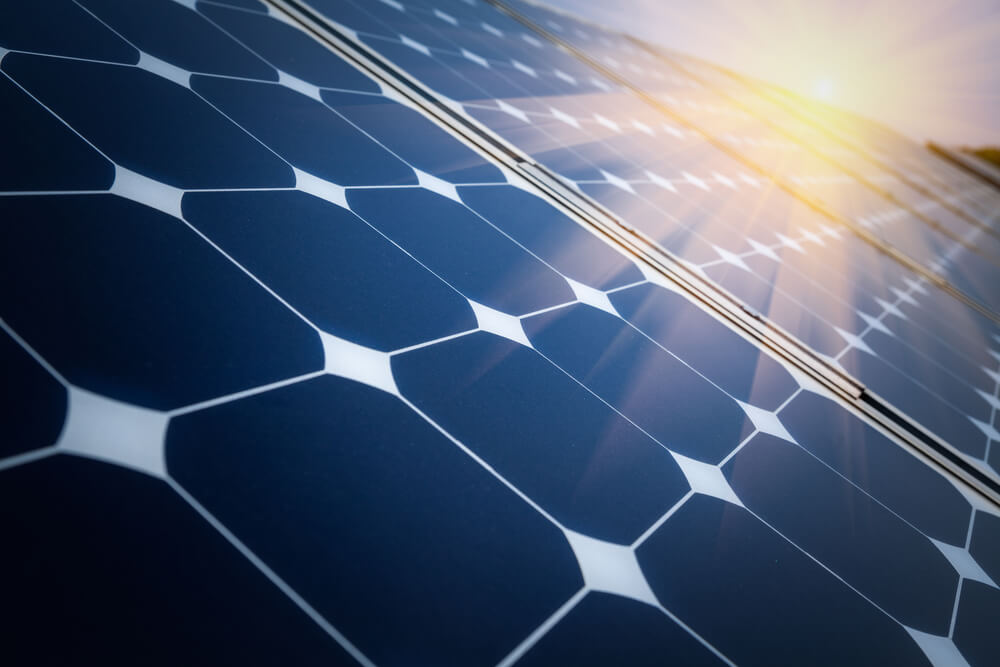 solar-panel-for-tiny-house