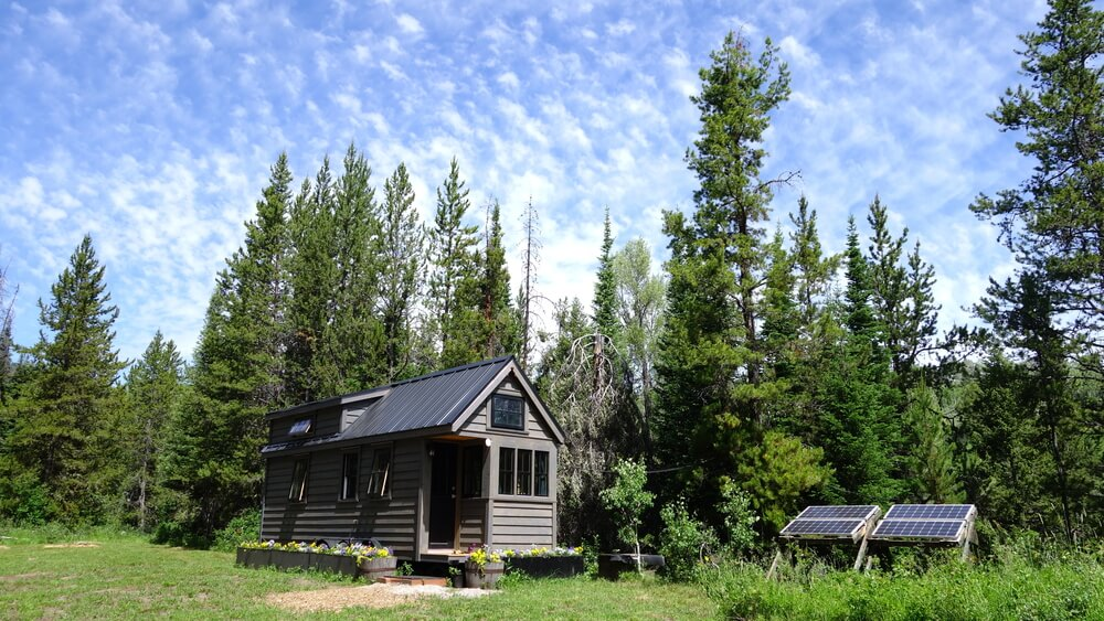 tiny-homes-are better-for-the-environment