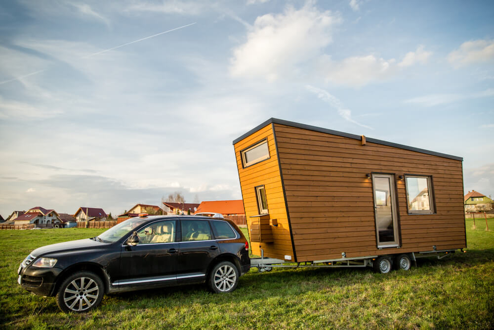 how-much-does-it-cost-to-live-in-a-tiny-home-mobility