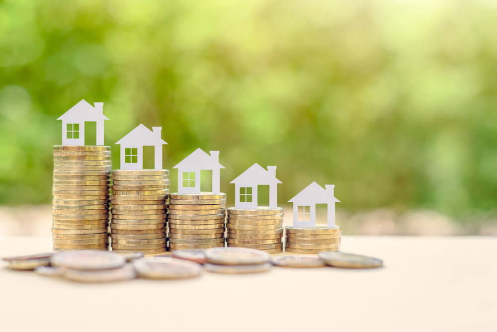tiny-homes-depreciate-market-value