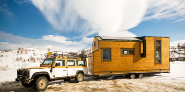 living-in-a-tiny-house-with-kids