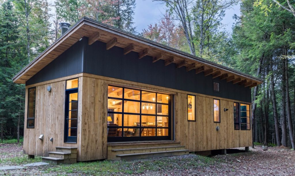 Best-Tiny-Houses-The-Cahill-Cabin
