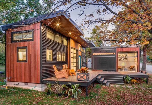 Best-Tiny-Houses-The-Working-Amp
