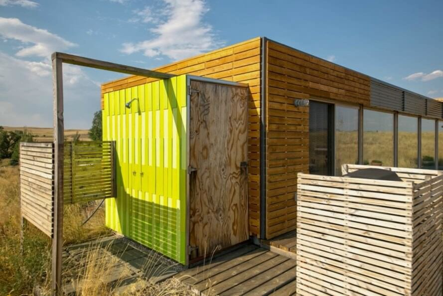 Best-Tiny-House-Ty-Kelly-Shipping-Container-House