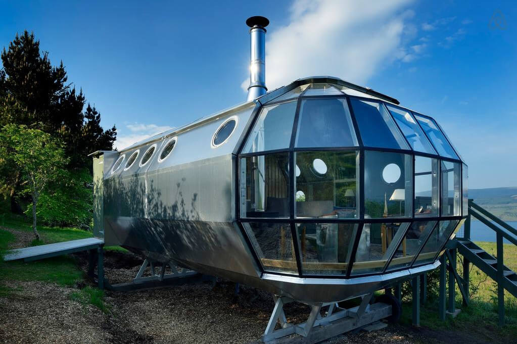 Best-Tiny-Houses-Airship-002-2